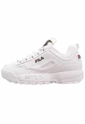 collezione fila uomo scarpe da ginnastica