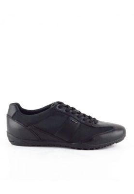 scarpe GEOX uomo sconto