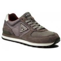👞Top 5 scarpe GUESS uomo: opinioni e offerte. I bestsellers
