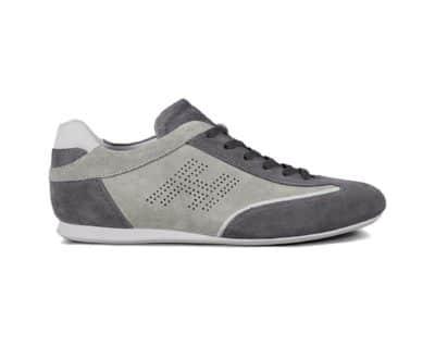 scarpe HOGAN uomo prezzi