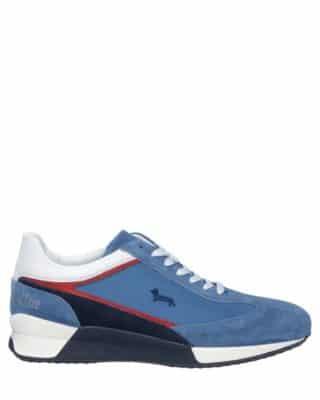 scarpe Harmont e blaine uomo prezzi