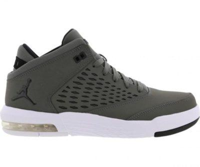 scarpe Jordan uomo migliori