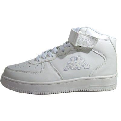 scarpe Kappa uomo prezzi