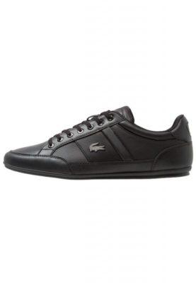 scarpe Lacoste uomo prezzi