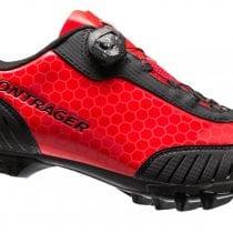 👞Classifica scarpe MTB uomo: opinioni e offerte. Le novità del mercato