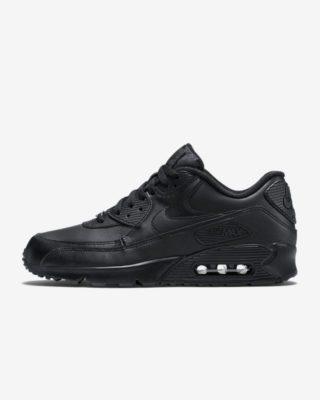 scarpe Nike uomo sconto