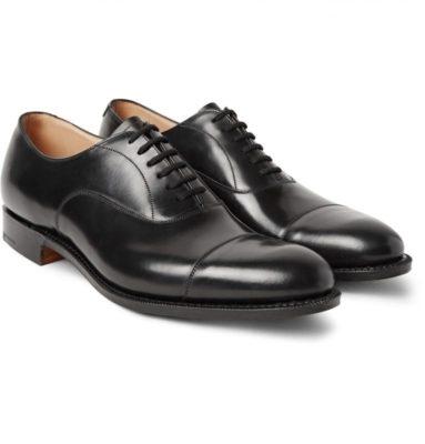 scarpe Oxford uomo migliori