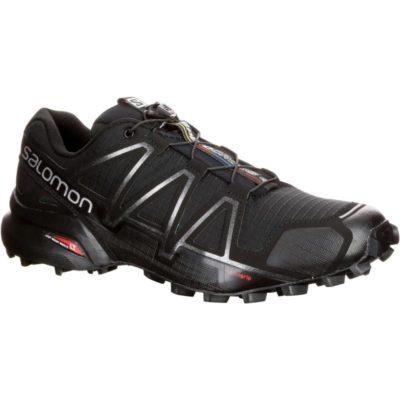 scarpe Salomon uomo sconto