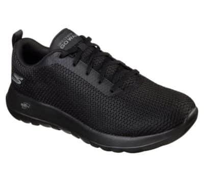 scarpe Skechers uomo prezzi