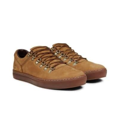 scarpe Timberland uomo offerte