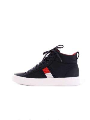 scarpe Tommy Hilfiger uomo prezzi