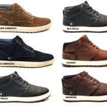 👞Migliori scarpe Wrangler uomo: recensioni e sconti. Scegli le migliori
