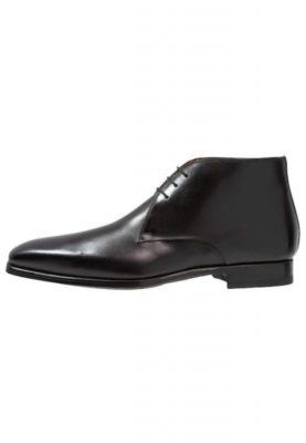 scarpe eleganti uomo migliori