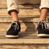 👞Migliori scarpe estive uomo: opinioni e sconti. Le novità del mercato