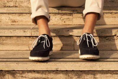 scarpe estive uomo migliori