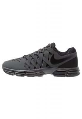scarpe fitness uomo prezzi