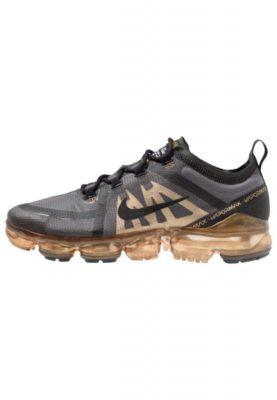 scarpe ginnastica uomo migliori