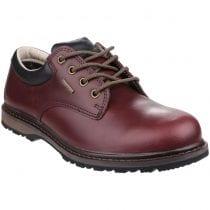 👞Top 5 scarpe impermeabili uomo: modelli e offerte. I bestsellers