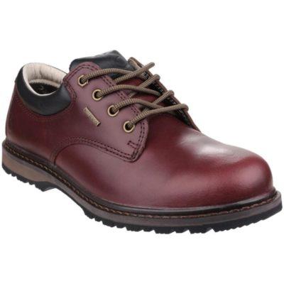 scarpe impermeabili uomo prezzi