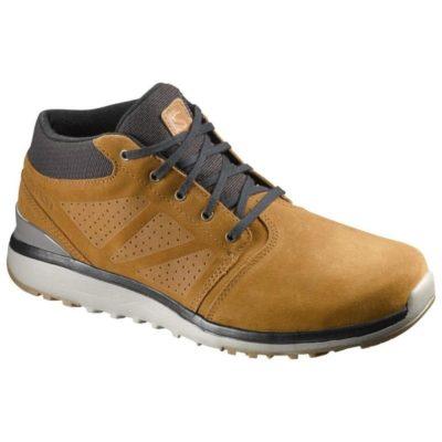 scarpe invernali uomo offerte