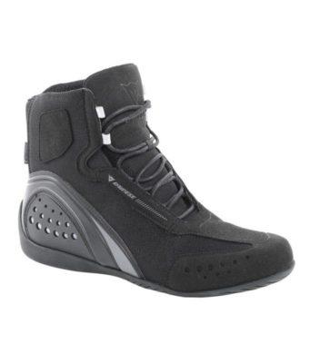 scarpe moto uomo prezzi
