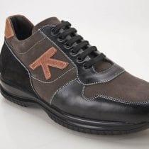 👞Top 5 scarpe ortopediche uomo: modelli e sconti. Guida all' acquisto