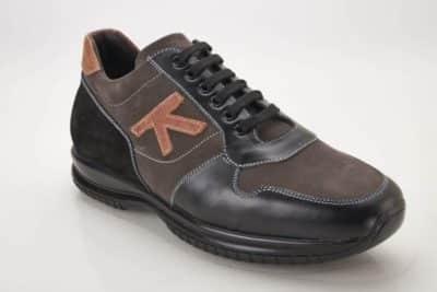 scarpe ortopediche uomo sconto