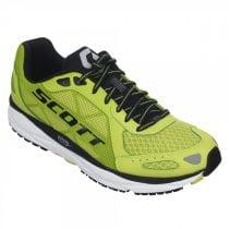 👞Top 5 scarpe running uomo: recensioni e offerte. Guida all' acquisto