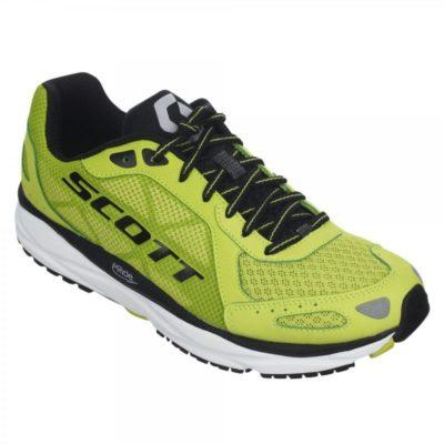 scarpe running uomo offerte