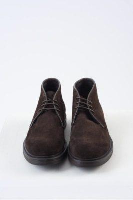 scarpe uomo offerte