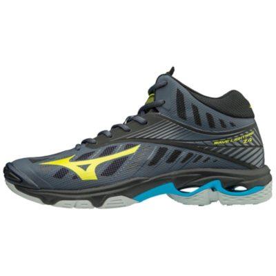 scarpe volley uomo offerte