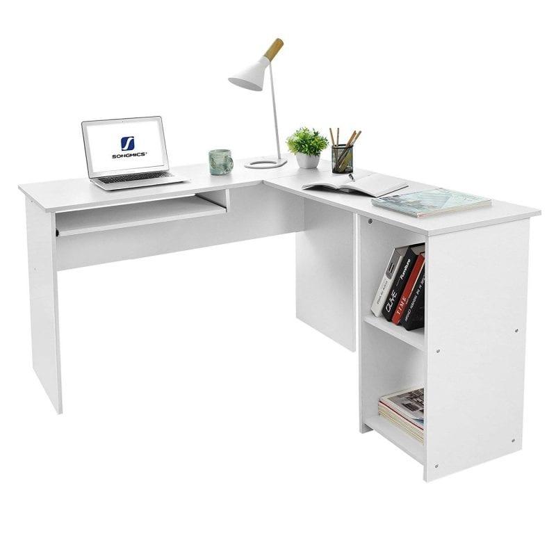 Scrivanie IKEA: 🥇 Migliori Offerte Novembre 2019