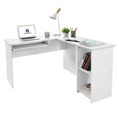 Scrivanie IKEA: le migliori, opinioni, offerte, guida all' acquisto di Luglio 2019