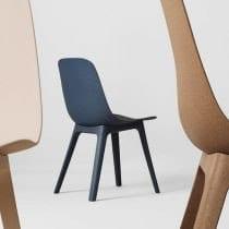 Sedie IKEA: Classifica, alternative, offerte, guida all' acquisto di Gennaio 2019
