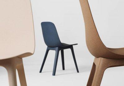 Sedie IKEA: Classifica, alternative, offerte, guida all' acquisto di Settembre 2019