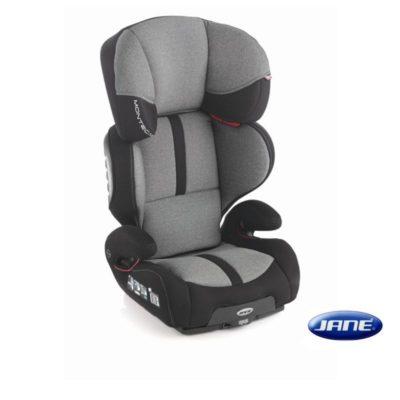 Offerte seggiolini auto 15-36 kg reclinabili