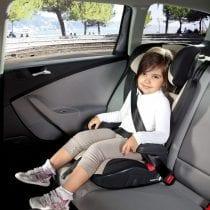 Miglior seggiolino auto 6 anni: confronto prodotti, offerte, guida all' acquisto