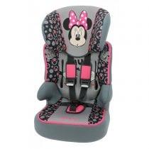 Miglior seggiolino auto di Minnie: recensioni, offerte, guida all' acquisto