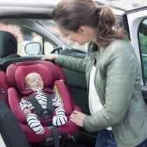 Il miglior seggiolino auto neonato: confronto prodotti, offerte, classifica