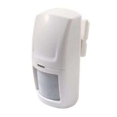 offerta sensore movimento allarme