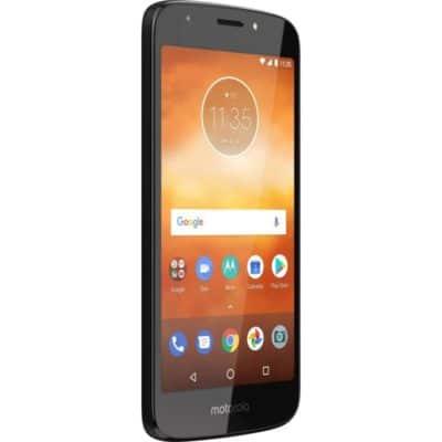 sconto smartphone 16gb