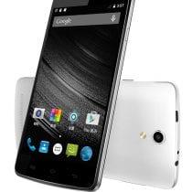 📱Miglior smartphone 2gb ram: recensioni, offerte, guida all' acquisto
