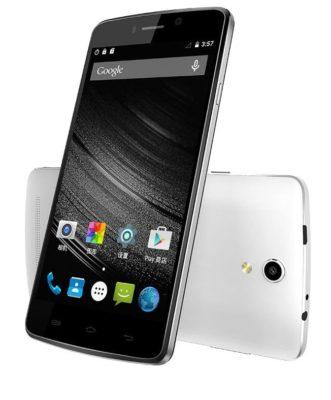 prezzi smartphone 2gb ram