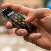 📱Miglior smartphone 3 pollici: opinioni, offerte, guida all' acquisto
