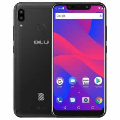 miglior smartphone 32gb