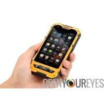 📱Miglior smartphone 4 pollici: recensioni, offerte, i più venduti