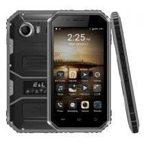 📱Top 5 smartphone 4.5 pollici: opinioni, offerte, guida all' acquisto