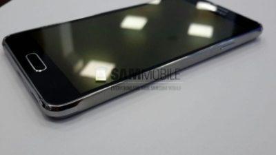 📱Miglior smartphone 4.7 pollici: recensioni, offerte, scegli il migliore!