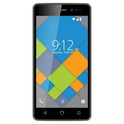 offerta smartphone 4g dual sim