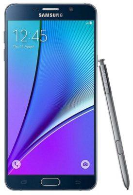📱Miglior smartphone 4g samsung: opinioni, offerte, i più venduti